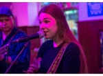 Jam Sessions april 2017 editie 012