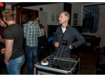 Stichting SMK Key Jam Sessions 2-2-2017 080