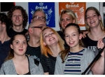 Stichting SMK Key Jam Sessions 2-2-2017 029