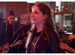 Stichting SMK Key Jam Sessions 2-2-2017 059