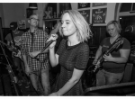 Stichting SMK Key Jam Sessions 2-2-2017 072