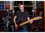 Stichting SMK Key Jam Sessions 2-2-2017 074
