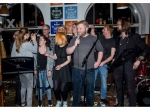 Stichting SMK Key Jam Sessions 2-2-2017 106
