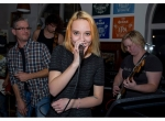 Stichting SMK Key Jam Sessions 2-2-2017 116