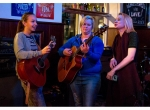 Stichting SMK Key Jam Sessions 2-2-2017 136