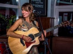 UK Folk Jam Session 17-9-2015 002