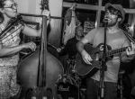 UK Folk Jam Session 17-9-2015 005