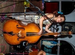 UK Folk Jam Session 17-9-2015 007