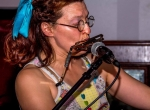 UK Folk Jam Session 17-9-2015 015