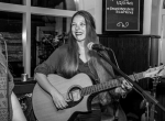 UK Folk Jam Session 17-9-2015 018