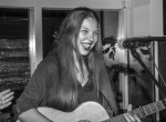 UK Folk Jam Session 17-9-2015 025