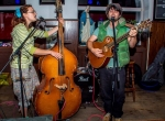 UK Folk Jam Session 17-9-2015 030