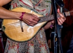 UK Folk Jam Session 17-9-2015 031