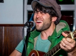 UK Folk Jam Session 17-9-2015 052