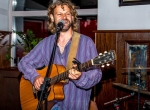 UK Folk Jam Session 17-9-2015 053