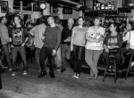 UK Folk Jam Session 17-9-2015 056