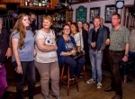 UK Folk Jam Session 17-9-2015 058