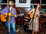 UK Folk Jam Session 17-9-2015 059