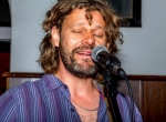 UK Folk Jam Session 17-9-2015 071