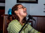 UK Folk Jam Session 17-9-2015 078