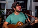 UK Folk Jam Session 17-9-2015 082