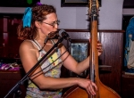 UK Folk Jam Session 17-9-2015 084