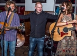 UK Folk Jam Session 17-9-2015 086