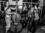 UK Folk Jam Session 17-9-2015 020