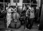 UK Folk Jam Session 17-9-2015 028