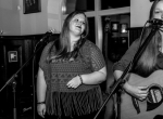 UK Folk Jam Session 17-9-2015 029