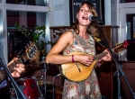UK Folk Jam Session 17-9-2015 036
