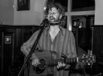 UK Folk Jam Session 17-9-2015 045