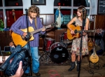UK Folk Jam Session 17-9-2015 055