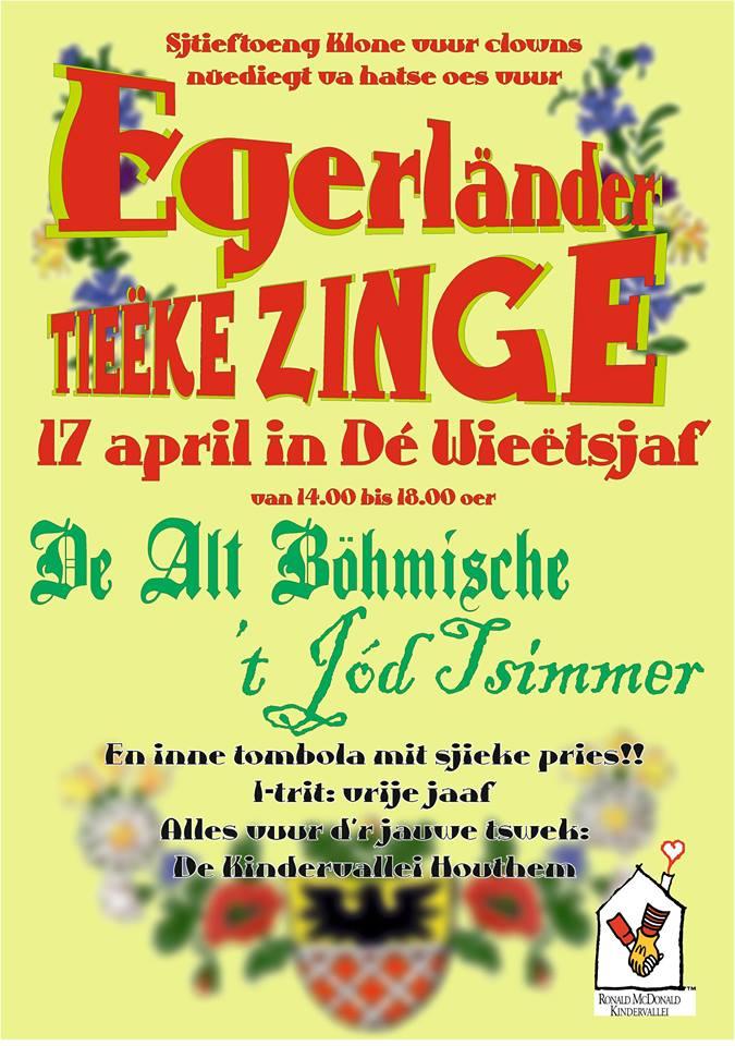 2016-04 Egerlander tieeke zinge
