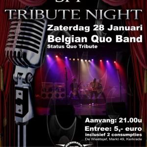 2017-01 SPP Tribute Night