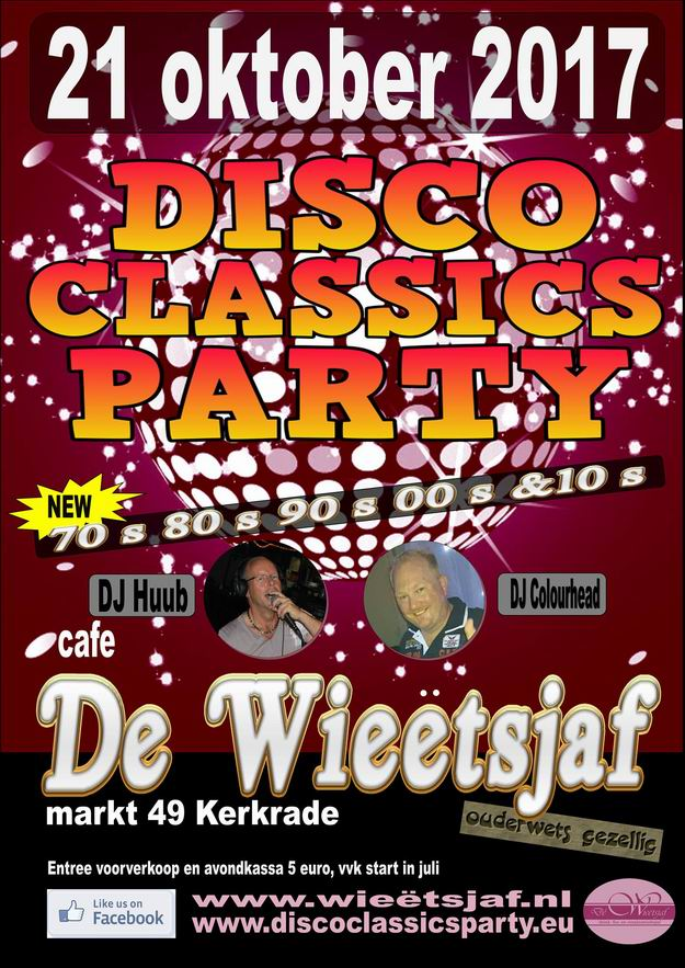 2017-10-disco-classics-party