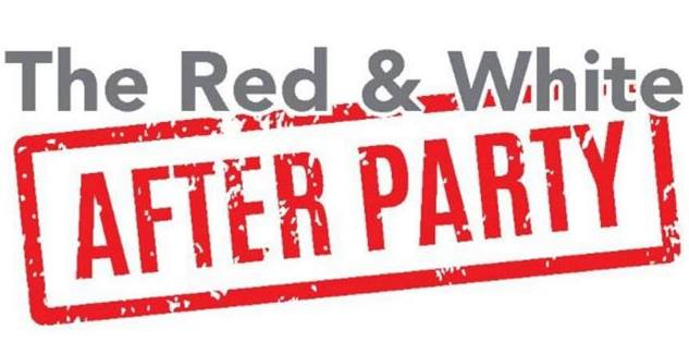 red-white-afterparty