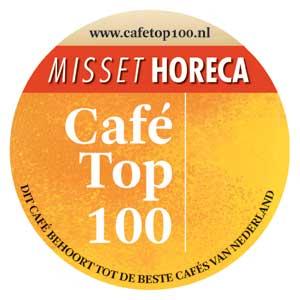 cafe-top-100-logo