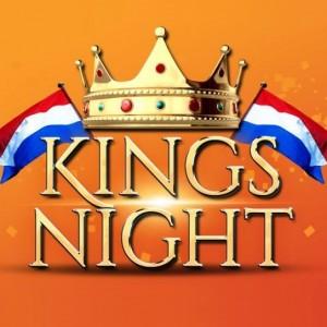 kingsnight