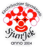 logo sjun jek