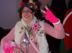 After Sjlussel Party 2-3-2014 - 007