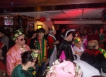 After Sjlussel Party 2-3-2014 - 017