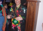 After Sjlussel Party 2-3-2014 - 023