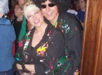 After Sjlussel Party 2-3-2014 - 024