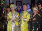 After Sjlussel Party 2-3-2014 - 028