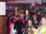 After Sjlussel Party 2-3-2014 - 032