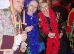 After Sjlussel Party 2-3-2014 - 035