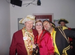 After Sjlussel Party 2-3-2014 - 038