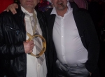 After Sjlussel Party 2-3-2014 - 040
