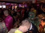 After Sjlussel Party 2-3-2014 - 043